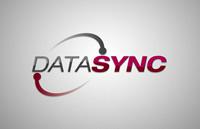 DataSync par Cyclo Vac