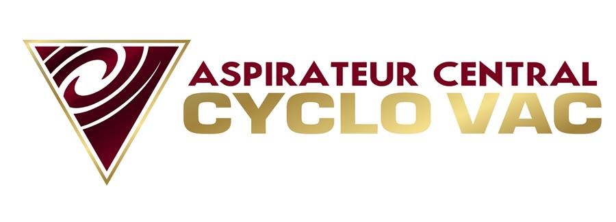 Aspirateur Cyclo Vac