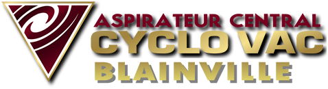 Boutique Cyclovac Blainville - Phil Joly